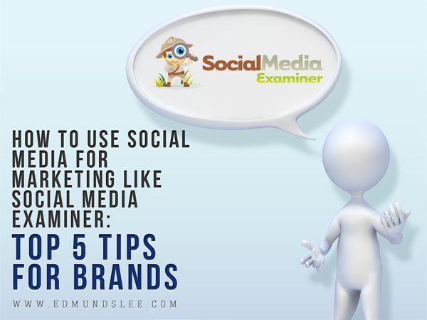 37 best Social Marketing Plan images on Pinterest Social media - social media marketing plan