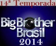 Assistir Big Brother Brasil 14 Quarta-Feira 15/01/2014 Episódio 2 Completo http://www.cosaj.com.br/realityshow/Assistir-Big-Brother-Brasil-14-Quarta-Feira-15-01-2014-Episodio-2-Completo--/266/16