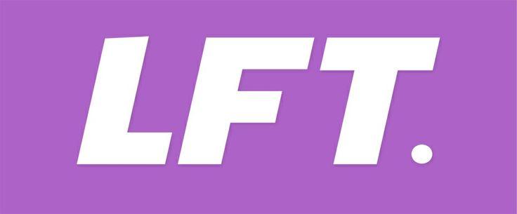 Concept colour design for fitness brand #logo #logodesign #logodesigninspiration #graphicdesign