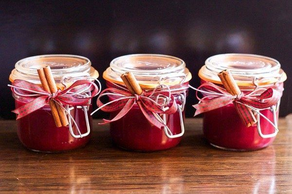 Przepis na domowy dżem truskawkowy: ZDJĘCIA
