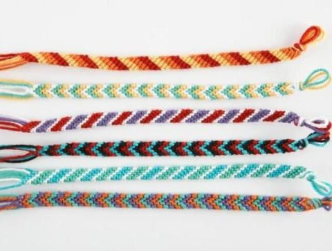 85 Best Weaving Images On Pinterest Weaving Closure