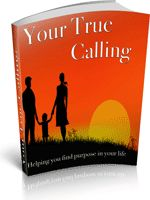 Sometimes in life we get bogged down by mortgages, debt and unfullfilment. You can now find out exactly where you are supposed to be with this fascinating title. - Download for FREE!