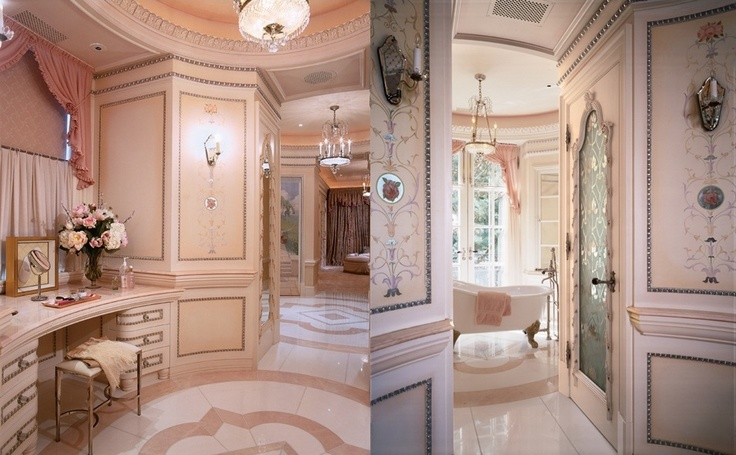180 Best Images About Beautiful Bathrooms On Pinterest