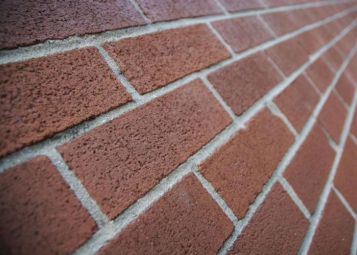 One of the best #brick and #pointing #contractors in #Bronx at cheapest prices. #BrickAndPointing Go to details: http://www.generalroofingcontractorsbronx.com/brick-and-pointing/