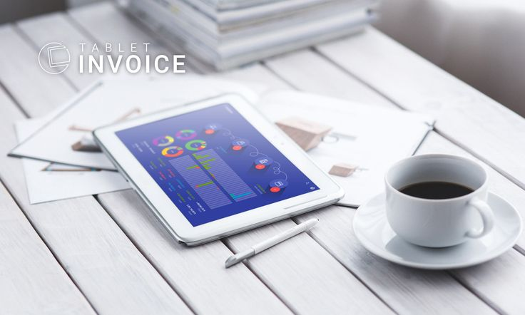 Tablet Invoice Financial Technology Apps  Tablet Készlet #FinTech https://play.google.com/store/apps/details?id=com.tabletinvoice.stock&hl=hu
