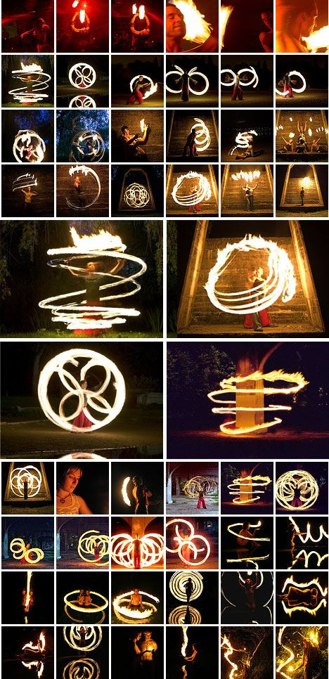 IDK how long it takes to become a poi master. however, I enjoy poi and the incredible formations... its awesome!