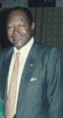 """Thomas J. """"Tom"""" Bradley (December 29, 1917 – September 29, 1998) was the 38th Mayor of Los Angeles, California, serving in that office from 1973 to 1993. He was the first and to date only African American mayor of Los Angeles. His 20 years in office mark the longest tenure by any mayor in the city's history before term limits passed by California voters in 1990 came into effect in a voter-approved statewide initiative. His 1973 election made him only the second African American mayor of a…"""