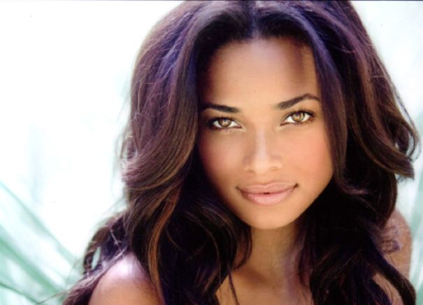 Rochelle Aytes Cast In 'Doomsday' ABC Drama Pilot
