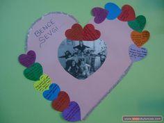 Bence Sevgi... ( Scapmer ) - Önce Okul Öncesi Ekibi Forum Sitesi - Biz Bu İşi Biliyoruz