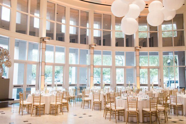 17 Best Ideas About Orlando Wedding Venues On Pinterest
