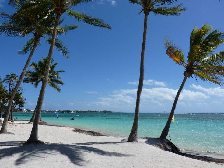 Vacances Guadeloupe avec des enfants | VOYAGES ET ENFANTS |Blog