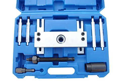 Injektoren Auszieher Werkzeug Einspritzdüsen BMW M47 M57 Common Rail Injektor - http://autowerkzeugekaufen.de/bergen/injektoren-auszieher-werkzeug-einspritzduesen