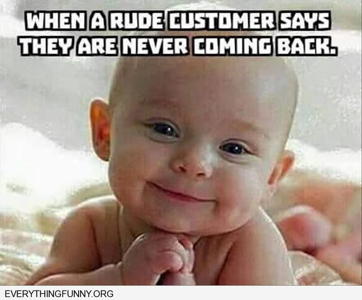 Funny Baby Smile Meme : Best funny caption pictures images funny