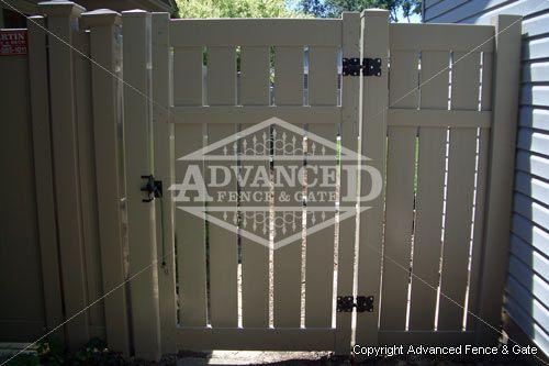 Chicago Vinyl Fences | Chicago Vinyl Fencing | Chicago Vinyl Fence Contractor | Chicago Vinyl Fence Company | Chicago Vinyl Fence Cost | Chicago Vinyl Fence Prices | Chicago Vinyl Fence Estimate | Chicago Vinyl Fence Installation | Advanced Fence