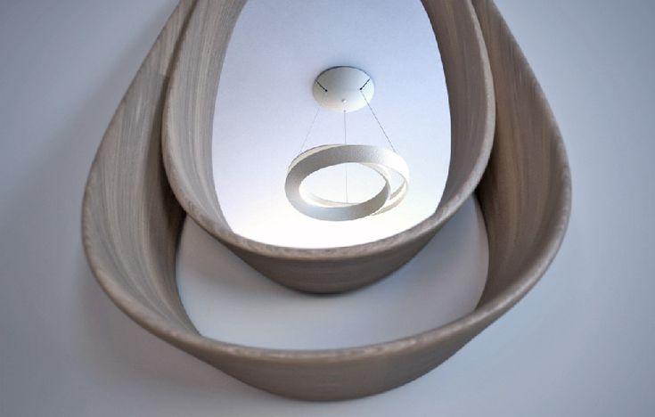 modern mirror (3)