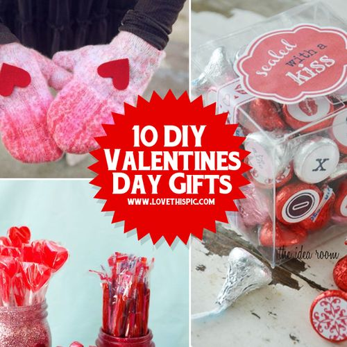 104 best Valentine\'s Day images on Pinterest | Valentine ideas ...