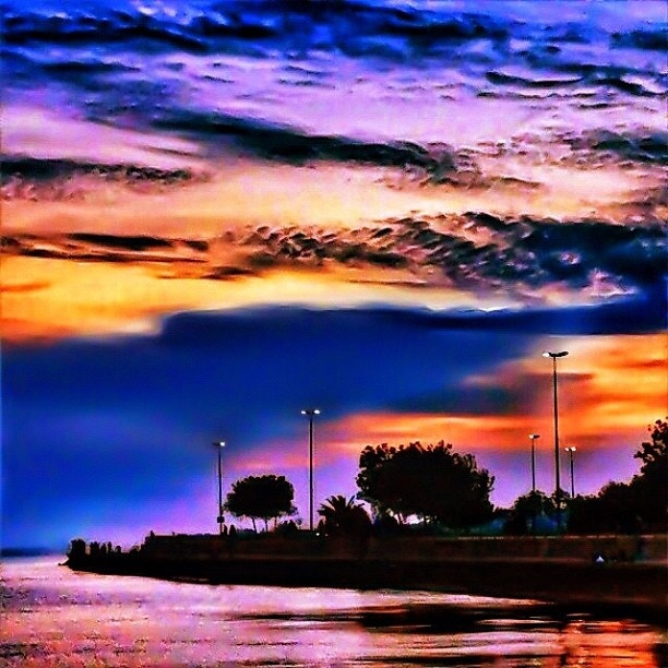 caddebostan sahil, istanbul: Photos Beautiful Photos, Florida Gators, God Art, Absolutely Beautiful, Chomp Chomp, Sky Orange, Sky Art, Sunrise Sunsets, Sunrises Sunsets