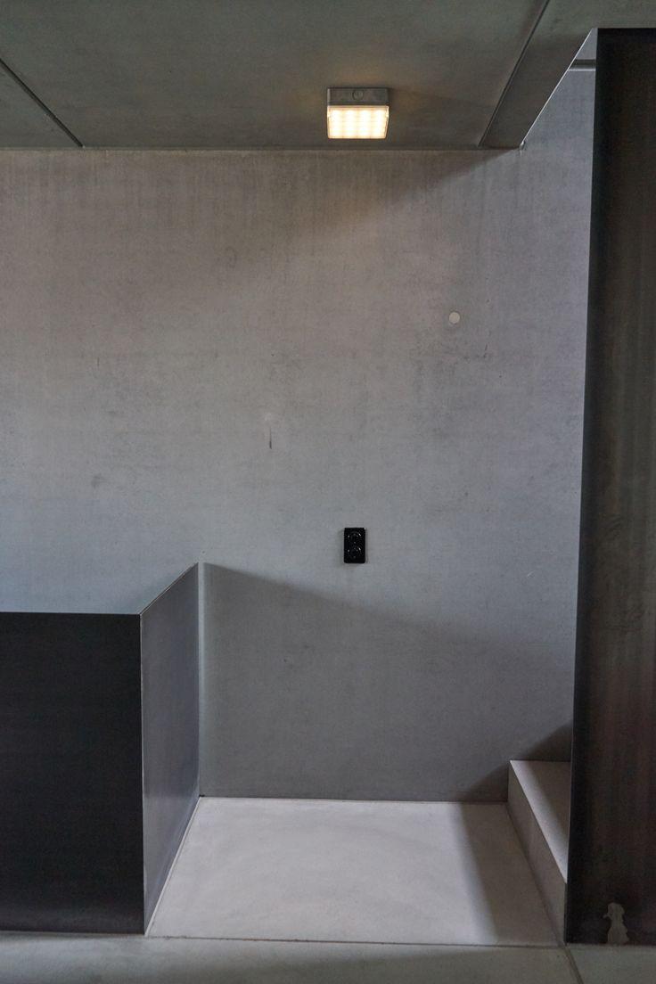 kuhles bluhpflanze wohnzimmer anregungen pic und fdbdadcbdbeafc