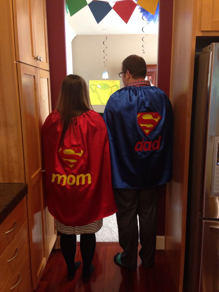 Best 20 Superhero Baby Shower Ideas On Pinterest Marvel