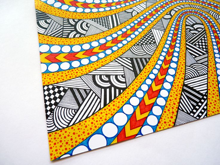 maccosmetics-ink-nikki-farquharson.jpg (800×600)