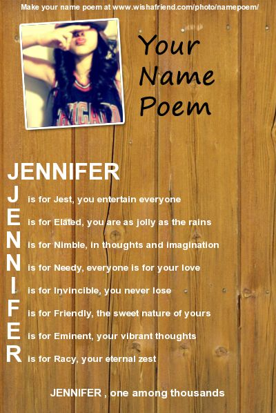 Acrostic poem of my name! by Runtoastrun.deviantart.com on ...   Acrostic Poems With The Name Terri