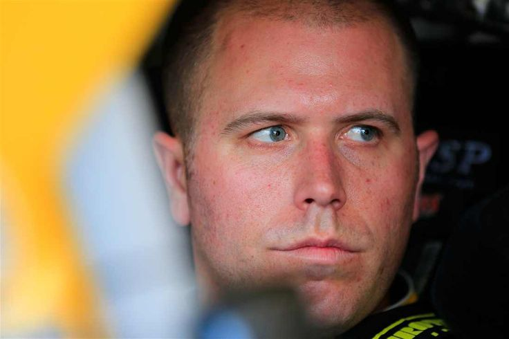 At-track photos: Pocono, Iowa Sunday, July 30, 2017 Brian Scott, driver of the No. 3 Daniel Defense Chevrolet, sits in his car during practice for the NASCAR XFINITY Series US Cellular 250 Presented by American Ethanol at Iowa Speedway on July 28, 2017 in Newton, Iowa. Photo Credit: Photo by Daniel Shirey/Getty Images Photo: 61 / 67