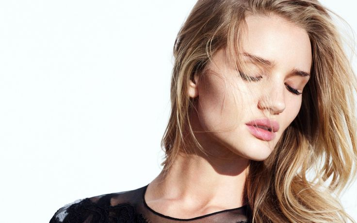 transformers actress rosie huntington whiteley Wallpapers