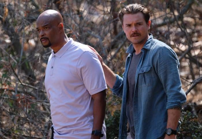 lethal-weapon-episode-5