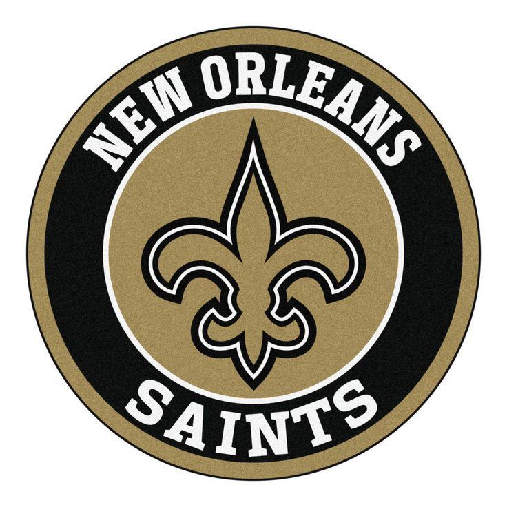 91 Best New Orleans Saints Images On Pinterest New