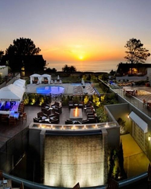 Cheapest Hotels Near Corona Ca