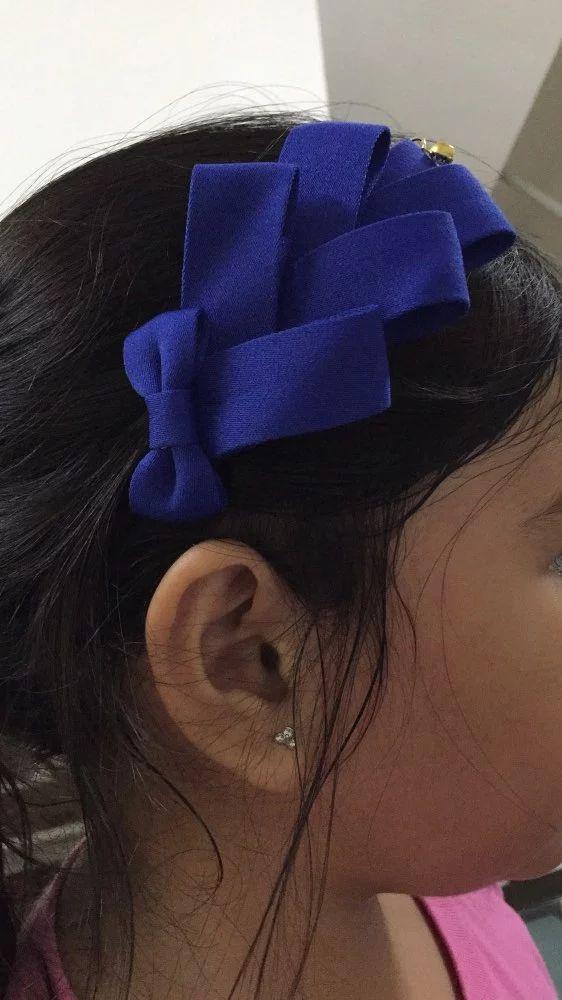 1 pcs 2016 crianças menina arcos faixa de cabelo bonito da menina do bebê headband crianças headwear acessórios para o cabelo Loja Online   aliexpress móvel