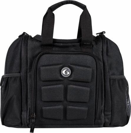 6 Pack Fitness Innovator Mini 6 Pack Bag