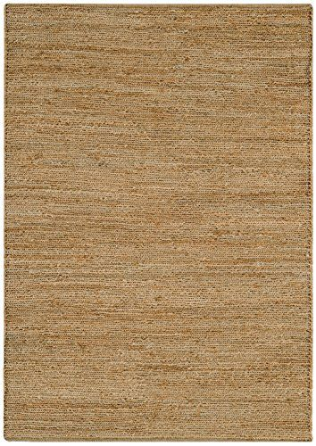 1000+ images about Design on Pinterest  Carpet Design