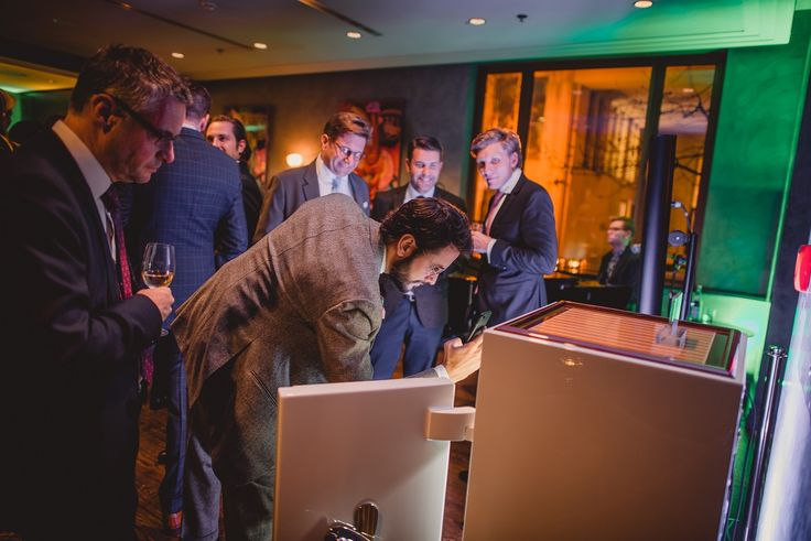 THE PERFECT BALANCE BETWEEN LUXURY, SECURITY AND TIMELESS ELEGANCE – THE FASCINATION STOCKINGER SAFES   Blumbag Gents Night @ The Charles Hotel Munich   #gentleman #gentlemen #blumbag #gentsnight #bespoke #handmade #mens #style #event #charleshotel #munich   #stockinger #stockingersafes #stockingervaults #luxury #safes #vault #protectwhatyoulove!