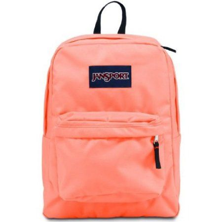 30 best jansport images on Pinterest | Jansport backpack ...