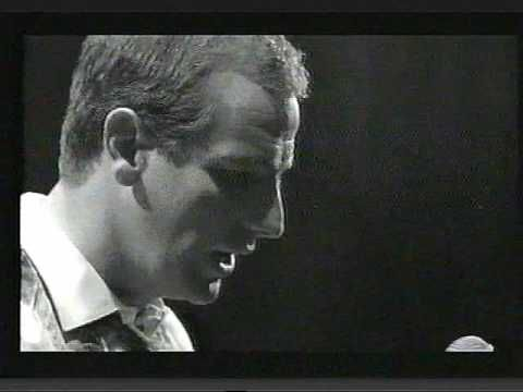 TRUE LOVE WAYS - ROBSON AND JEROME - YouTube