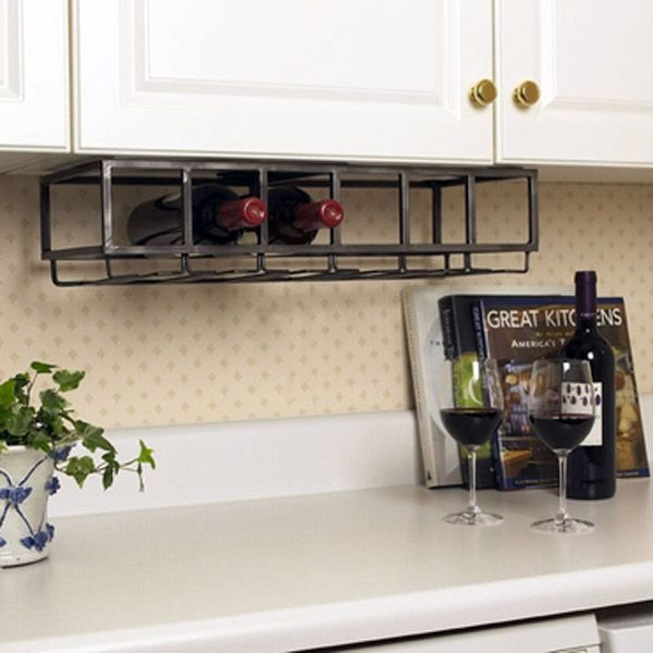 "27 Best Shelves Under Cabinet Images On Pinterest: 27 Best ""Wine & Dine By Iron Accents"" Images On Pinterest"