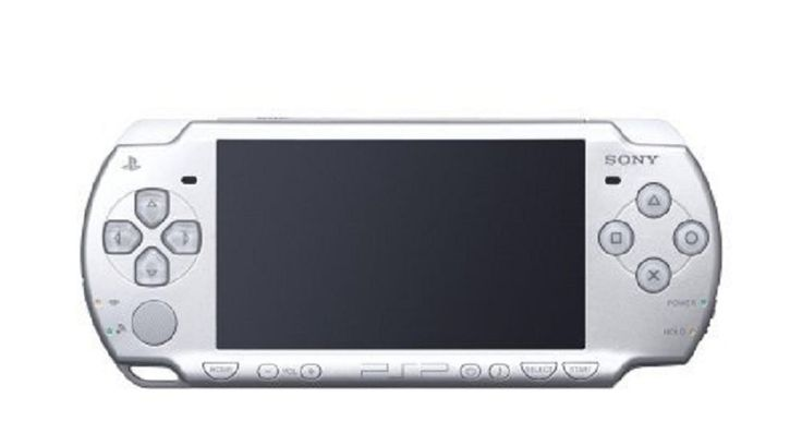 New Releases in Sony PSP Games Consoles & Accessories  New Releases in Sony PSP Games Consoles & Accessories  Click here to get them  1.  Sony PSP Playstation  Sony  3.5 out of 5 stars16  Sony PSP  $119.95Prime  2.  PSP 2000 LCD  shinefuture  Sony PSP  $17.99Prime  3.  Sudroid carryer bag  Sudroid  3.4 out of 5 stars4  Sony PSP  $9.99Prime  4.  Dragonplus PlayStation  Dragonplus  Sony PSP  $5.99Prime  Release Date: May 3 2017  5.  Call of Duty: The Road  Sony  Sony PSP  $14.99Prime  6…