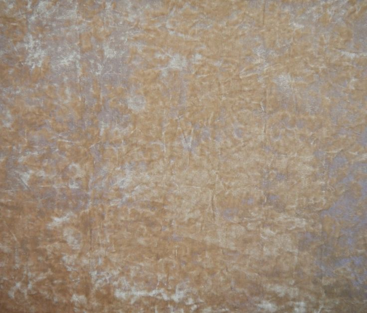 Modelli Fabrics - Lustra 2320 Papyrus Fantastically soft and rich velvet with a heavy crushed finish, creating a semi-metallic look.