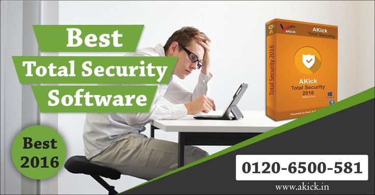 Need effective all-in-one #Malware, Adware, and #Spyware #Removal Tool? Download #AKick #best #total #security #software and protect your PC against all sorts of malware, viruses, spyware, etc. Simply go to www.akick.in.