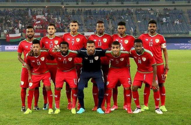 موعد مباراة عمان والإكوادور يوم الثلاثاء 16 10 2018 والقنوات الناقلة Sports Ronald Mcdonald Mcdonald