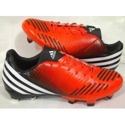 Sepatu Sepakbola Adidas Predator LZ