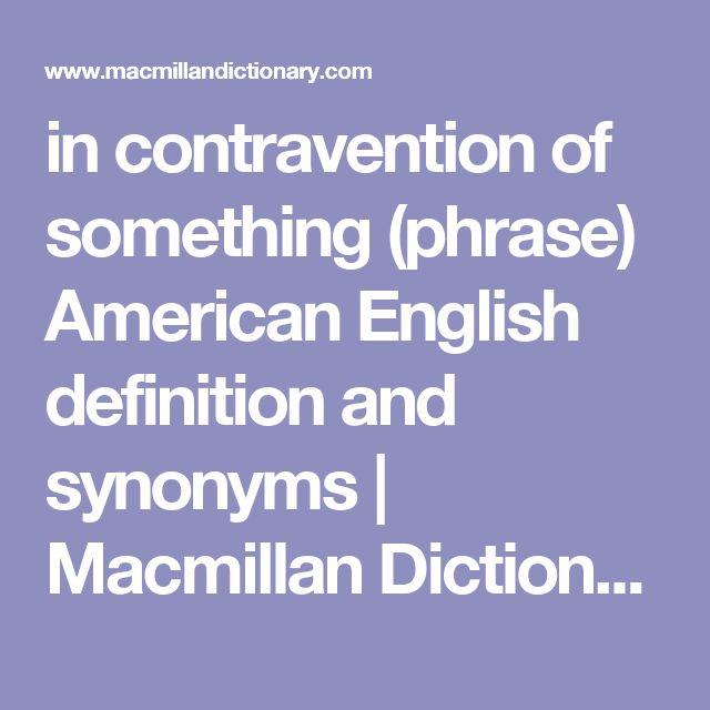 Unremittingly Synonym