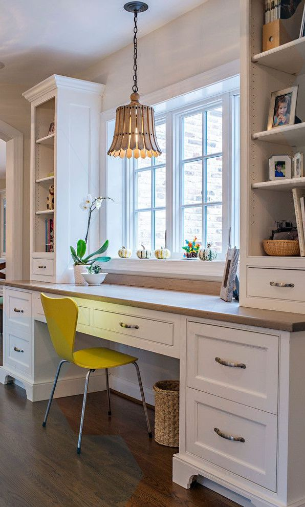 Beautiful Industrial Home Office Ideas Only On Jbirdny Com