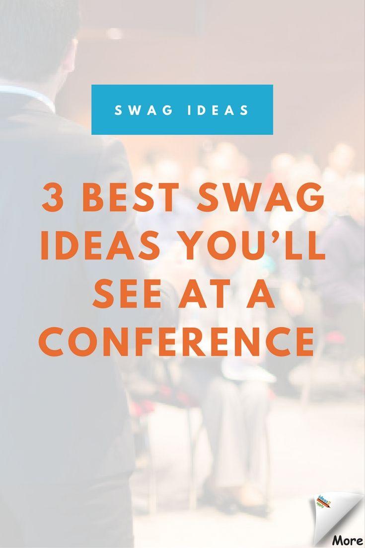 best swag ideas | generating ideas | creative idea generator | generate ideas