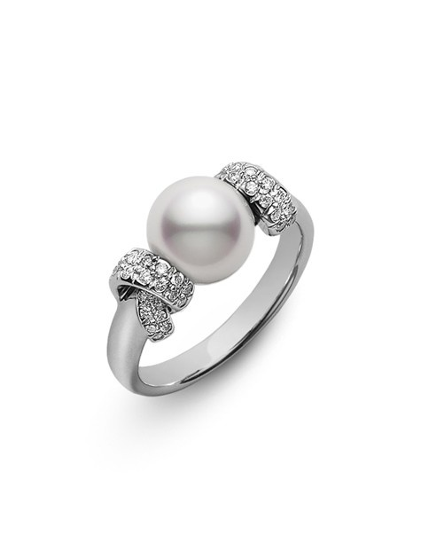 pearl as a symbol in the Free coursework on symbolism in john steinbecks the pearl from essayukcom, the uk essays company for essay, dissertation and coursework writing.