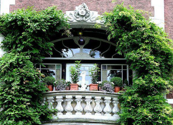 Les 25 meilleures idées concernant embellir terrasse sur pinterest ...