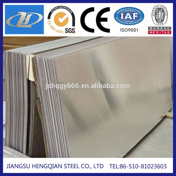 Check out this product on Alibaba.com APP 2b surface 316l stainless steel sheet price per kg