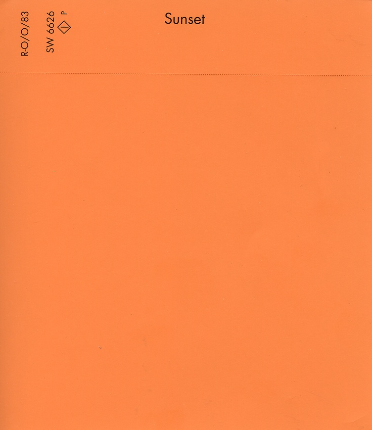 Pantone Color Of The Year 2012 28 best 2012 pantone color of the year: tangerine tango images on