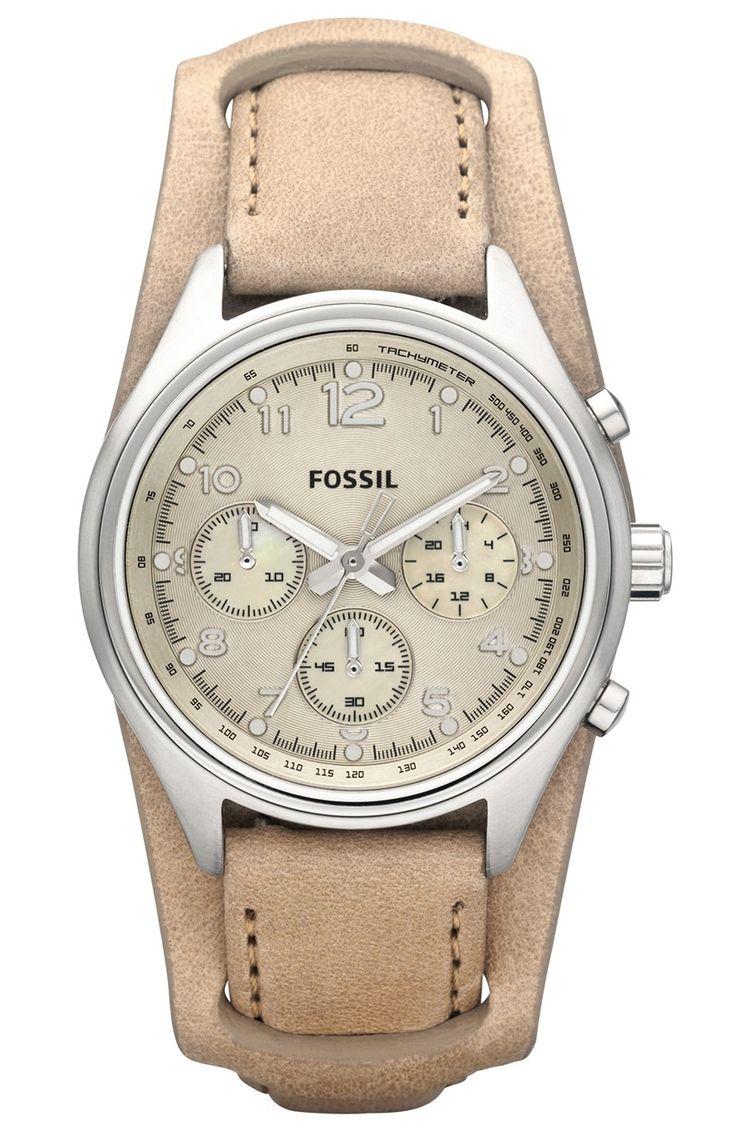 Fossil Flight CH2794
